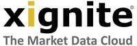 Xignite, Inc.