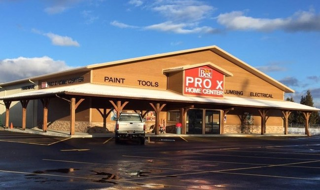 Pro X Home Center Prepares for Accelerated Growth with Epicor Retail Solutions