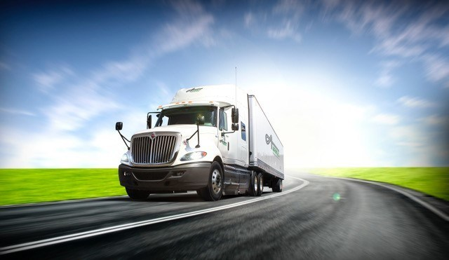 Full-service, regional truckload carrier Arnold Transportation Services has deployed the SmartDrive video-based safety program to help improve operational efficiency and safety.