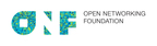 Deutsche Telekom (DT) joins the Open Networking Foundation (ONF) as a Partner
