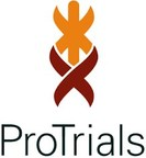 ProTrials Research, Inc. Expands Clinical Research Capabilities to Include Data Management Services