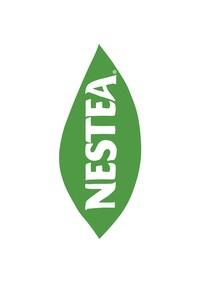 NESTEA(R) Logo