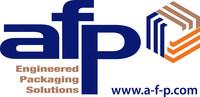 AFP, Inc Austin Foam Plastics Engineered Packaging Solutions, Foam Fabrication, WBENC, Woman-Owned Business