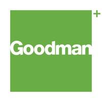 Goodman Group
