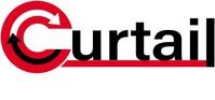 Curtail Security Logo (PRNewsfoto/Curtail)