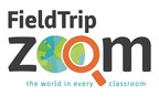 Spaceport America and FieldTripZoom Partner to Offer Virtual Field Trips and Live Streaming of STEM Content into Every K-12 Classroom in New Mexico Free of Charge