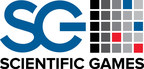 Scientific Games Announces Successful Completion of Financing Transactions