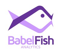 Babelfish Analytics is the only unconflicted provider of venue and routing analytics for the equities markets.   We offer our Clarity product to investment managers, plan sponsors, and brokers.  Clarity measures the efficiency of routing and venue selection.  For more information, visit www.babelfishanalytics.com.