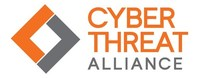 (PRNewsFoto/Cyber Threat Alliance)