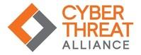 (PRNewsFoto/Cyber Threat Alliance)