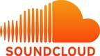 Merritt Farren tapped as General Counsel at SoundCloud