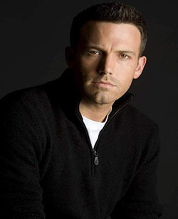 Oscar(R)-winning director, actor and filmmaker Ben Affleck to be honored at the AUTFEST International Film Festival presented by The Autism Society spotlighting his role in the film The Accountant.