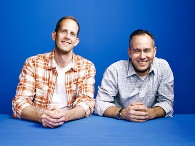 Oscar-winning Pixar Animation Studios' filmmakers Pete Docter and Jonas Rivera to receive special honors at the 1st Annual AUTFEST International Film Festival presented by The Autism Society for their film INSIDE OUT.