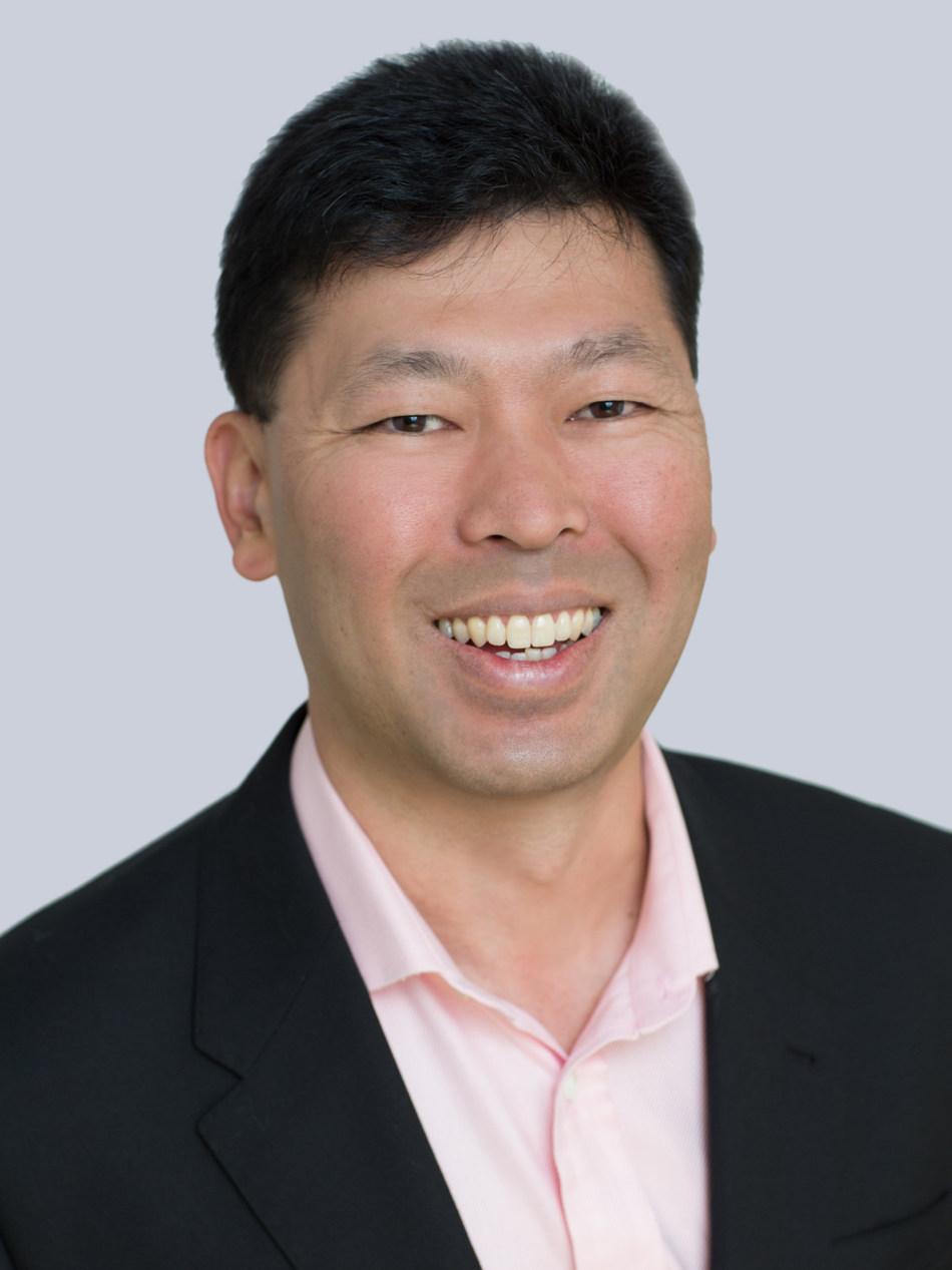 Ramon Chen, Bedrock Data Board of Advisors (BOA)