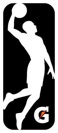 NBA Gatorade League