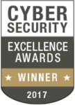 Cybersecurity Excellence Award