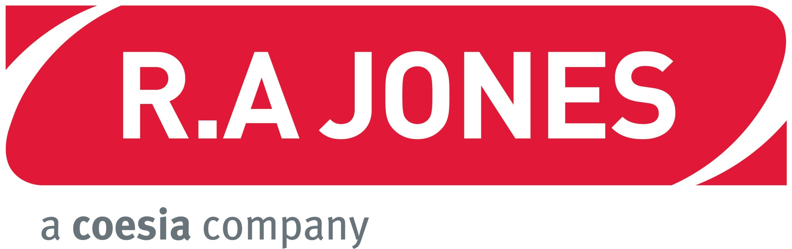 R A Jones And Volpak Get Serious About Growth In Canada