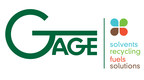 Gage Helps Promote Detroit Zoo's Wildlife Conservation Efforts