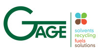 Logo Gage Products