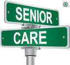 Senior Care Corner®, the Family Caregiver Resource, to Cease Publication and Seek Sale or Major Sponsorship