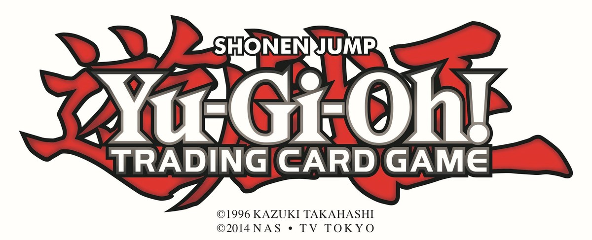 new yu gi oh trading card game products