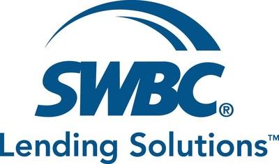SWBC Lending Solutions Grows After Higher Rank on Morningstar (PRNewsFoto/SWBC)