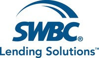SWBC Lending Solutions Grows After Higher Rank on Morningstar (PRNewsFoto/SWBC)