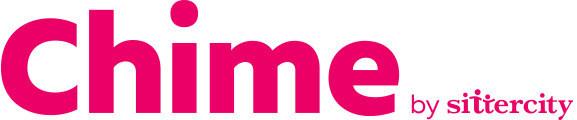 On-Demand Babysitting Service, HelloChime.com