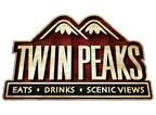 Pembroke Pines Twin Peaks Restaurant Opens Today