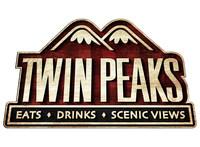 Twin Peaks Restaurants (PRNewsFoto/Twin Peaks)