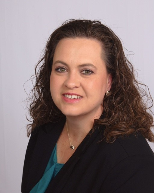 Kimberlee Peveto Promoted To Divisional Manager Of Woodforest National Bank