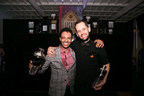 The USBG National Legacy Cocktail Competition, Sponsored By BACARDÍ® Rum, Announces The 2017 U.S. East & West Coast Winners