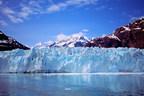 Explore Hidden Glacier Bay Aboard Seabourn during 2017 Cruise Season In Alaska