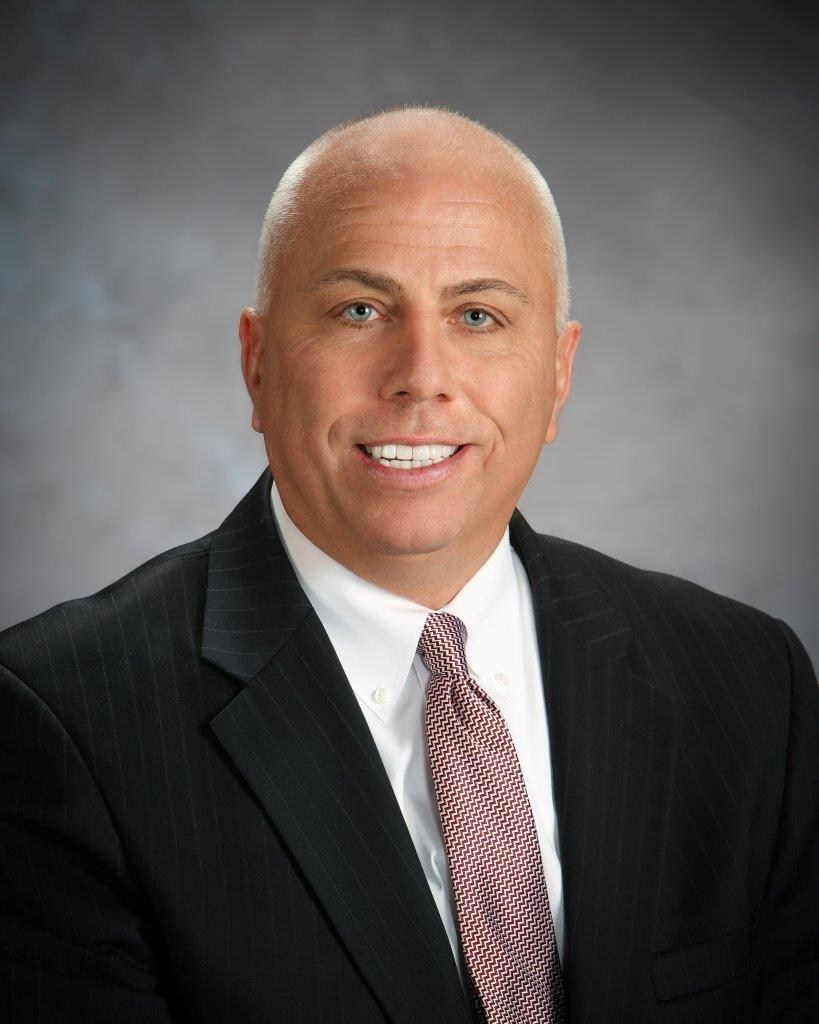 Stuart Forsyth Joins Woodforest National Bank As Executive Vice President And Middle Market Relationship Manager