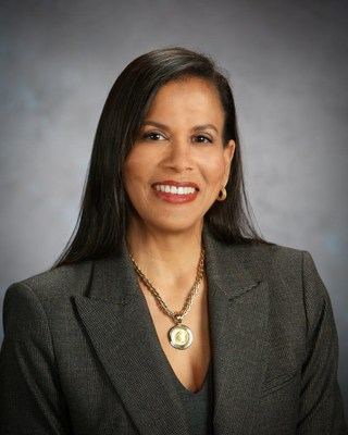 Maguana Jean Joins Woodforest National Bank As Senior Vice President And Middle Market Relationship Manager
