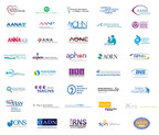 Nursing Organizations Urge President Trump, Congress to Make High-Quality, Affordable Health Care Access a Top Reform Priority
