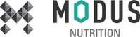 (PRNewsFoto/Modus Nutrition)