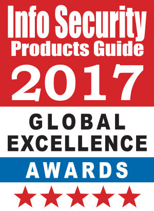 Information Security Products Guide Award