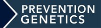 (PRNewsFoto/PreventionGenetics)