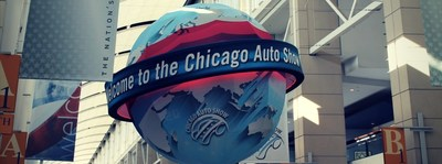 Chicago Area Dealership Offers Insight Into Mercedes Benz