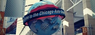 Chicago area dealership offers insight into mercedes benz for Mercedes benz dealerships in chicago area