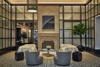Pendry Hotels Announces The Grand Debut Of The Pendry San Diego