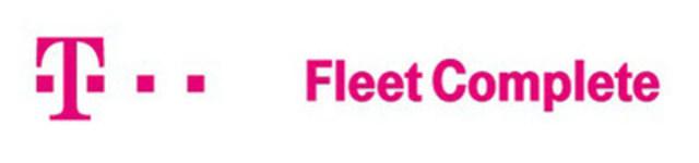 Fleet Complete enters Austrian market, advancing its European expansion (CNW Group/Fleet Complete)