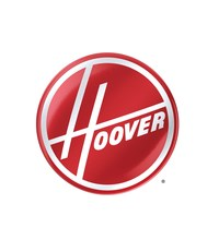 HOOVER® designs powerful, intuitive cleaning products that help simplify life. Like the new, HOOVER® SmartWash™ PET Complete Automatic Carpet Washer, that makes deep-cleaning carpet as easy as vacuuming. Backed by 100 years of expertise and consumer brand loyalty, HOOVER® innovations clean the entire home from floor to ceiling, upholstery to drapes, inside and outside, and even your garage and car. (PRNewsfoto/Hoover)
