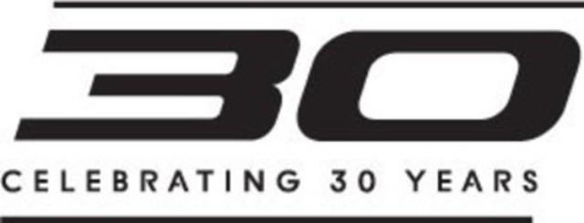Acura (CNW Group/Acura)