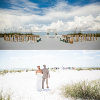 Pink Shell Beach Resort & Marina has just been recognized in the 2017 WeddingWire Couples' Choice Awards for outstanding service, beautiful venues, mouthwatering catering and an ideal location. For information or to get a custom quote for your upcoming nuptials, visit www.PinkShell.com or call 1-888-222-7465.
