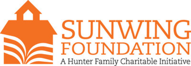 Sunwing Foundation (CNW Group/Sunwing Vacations Inc.)