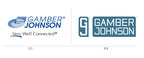 Gamber-Johnson Unveils Its New Identity, Launches Redesigned Website