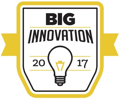"""""""We are honored to be named a winner in the 2017 BIG Innovation Awards. Since its release, the Epicor FFL Compliance Manager solution has been significantly improving operations for FFL dealers across North America,"""" said Doug Smith, Director, Product Marketing, Retail and Distribution, Epicor Software."""