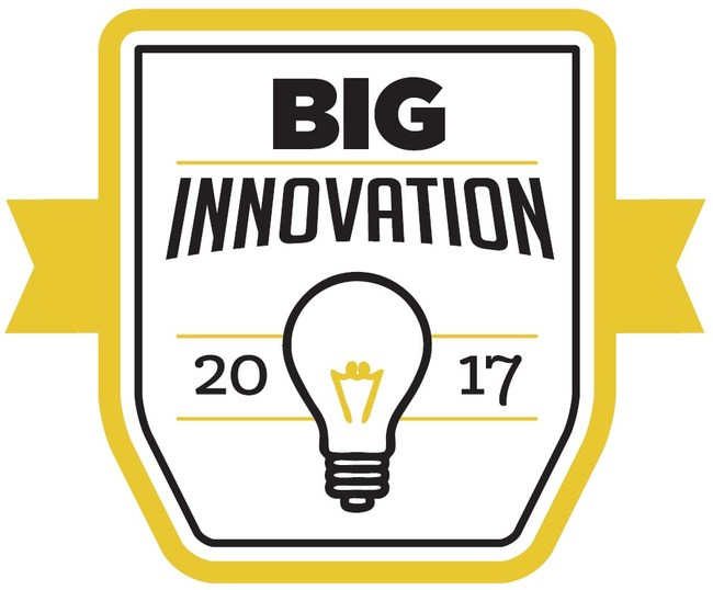"""We are honored to be named a winner in the 2017 BIG Innovation Awards. Since its release, the Epicor FFL Compliance Manager solution has been significantly improving operations for FFL dealers across North America,"" said Doug Smith, Director, Product Marketing, Retail and Distribution, Epicor Software."